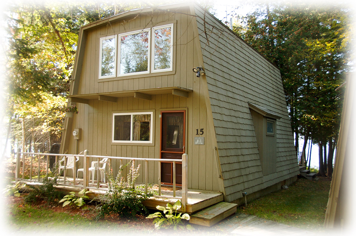 Outstanding Maine Waterfront Lodging Camp Moosehead Lake Lodging Maine Download Free Architecture Designs Scobabritishbridgeorg